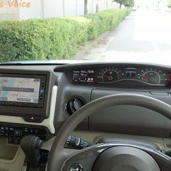 軽自動車のVTEC乗ってきた なるほど良く出来てる街中で乗りやすい