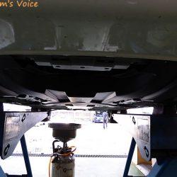 S660のアキレス腱はミッションか? ミッションをいたわりながら走るにはどうすればよいのか?