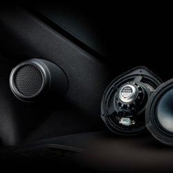 S660のスピーカーを替えたい今日このごろ ゆったり運転には良い音楽で心おだやか