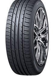 S660のタイヤに関するアレコレ リアタイヤをもっと細くしようと思う