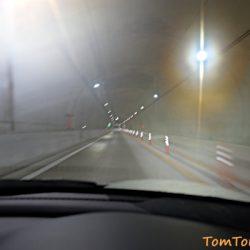 大雨の中S660で走った兵庫-岡山-鳥取の3県峠攻め633km やっぱり今回も通行止めで引き返す羽目に…