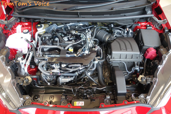 202005-Toyota_GR_Yaris_Engine2