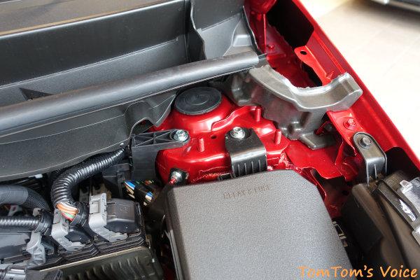 202005-Toyota_GR_Yaris_Engine3