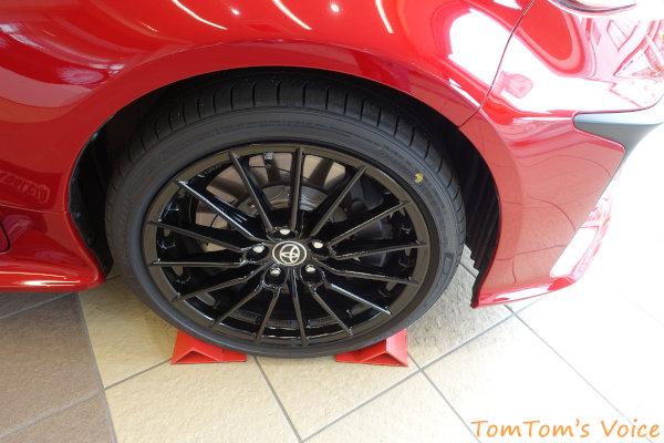202005-Toyota_GR_Yaris_Wheel