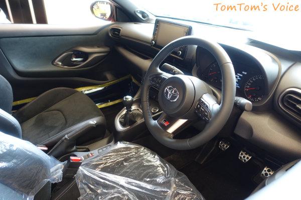 202005-Toyota_GR_Yaris_Inpane1